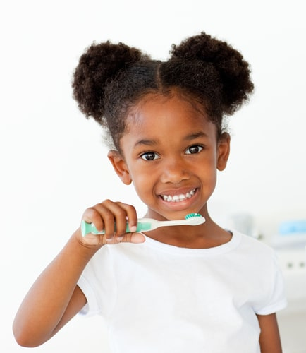 Dental Health - dental 359 Subiaco