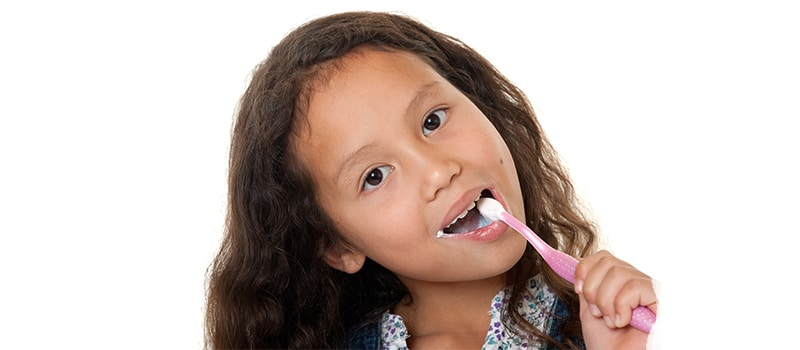 Dental Health - dental 359 Perth